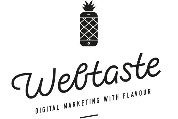 www.webtaste.at
