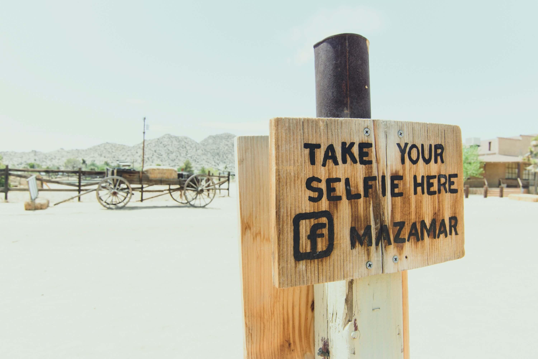Mobile Trend Tourismus